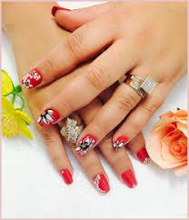 services jc nails nail salon in miami nail salon 33144 fl