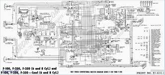 ford fiesta mk6 wiring diagrams quadrant chart template electric