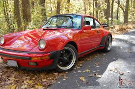 porsche 911 factory porsche 911 factory turbo look m491