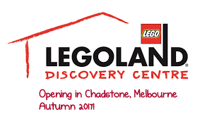 breaking news legoland discovery centre set to open in melbourne