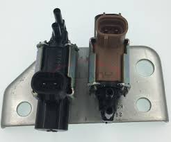 compare prices on mitsubishi valve parts online shopping buy low