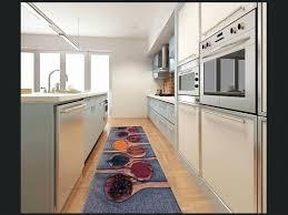 tapis cuisine 50 beau tapis de cuisine pour deco pour cuisine graphisme maison