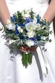 wedding flowers glasgow shop stunning eucalyptus and white lisianthus bridal bouquet