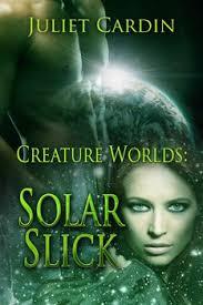 Seeking Minka Solar Slick Ebook By Juliet Cardin Official Publisher Page