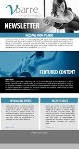 free email newsletter templates psd css author tem saneme