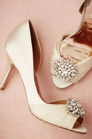wedding shoes and accessories wedding shoes accessories womens wedding bridal shoes by pink2blue