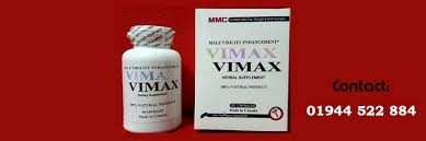 vimax pills male enhancement pills in bangladesh