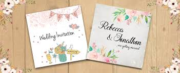 wedding invitations limerick wedding invitations limerick city unique wedding