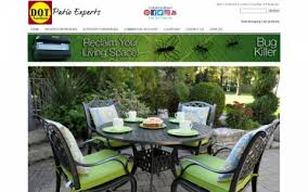 Dot Patio Furniture by 6 Off With D O T Furniture Coupon U0026 Promo Codes 2017
