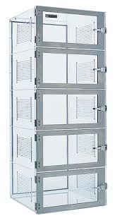 dry nitrogen storage cabinets adjust a shelf desiccators dry nitrogen storage