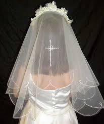 communion veils 1st holy communion veils justveils wholesale