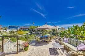 pacific beach vacation rental vacayrx