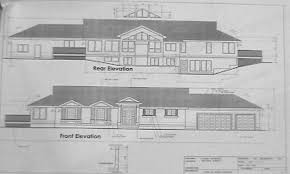 how to read house plans how to read house plans home design and style
