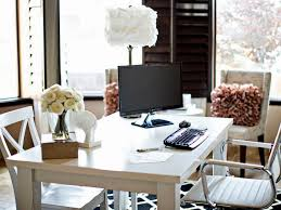 Diy Office Desks Diy Office Desk Ideas For Your Home Office Midcityeast