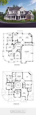 create house plans house plan 87608 at familyhomeplans created via http