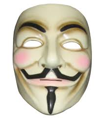 v for vendetta costume v for vendetta scary mask costume craze
