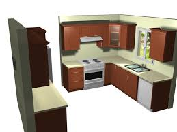 kitchen kitchen cabinet design and 6 kitchen cabinet design