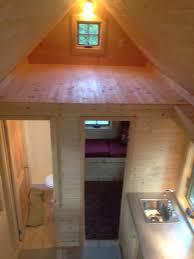 100 tumbleweed tiny house trailer 160 best tiny house