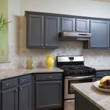 Dark Grey Kitchen Cabinets by Photos Hgtv