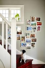 Home Interior Picture Frames Furniture White Collage Picture Frames For For Your Room That