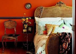 paint color trends 2012 top forecasters weigh in bob vila