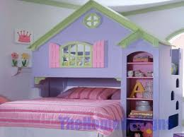 Best The Little Girls Room  Purple Theme Images On Pinterest - Childrens bedroom decor ideas