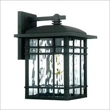 country style outdoor lighting french country outdoor lighting medium size of style lighting