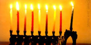radio hanukkah hanukkah a season of miracles ifcj