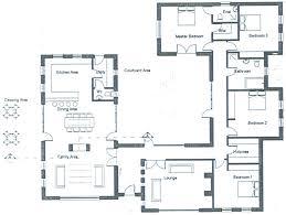 bungalow blueprints bungalow house plans designs homes zone
