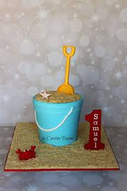 best 25 bucket and spade ideas on pinterest summer beach party