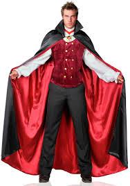 costume men halloween vampire costume teen vampire halloween costumes vampire
