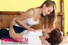 5 tips melakukan hubungan seks yang nikmat bagi penderita diabetes