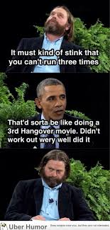 Funny Hangover Memes - obama hangover 3 zinger funny pictures quotes pics photos