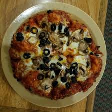 round table pizza fullerton round table pizza order food online 65 photos 93 reviews