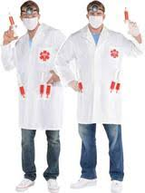 Bloody Doctor Halloween Costume Bloody Surgeon Fancy Dress Costume Halloween U0026e Horror