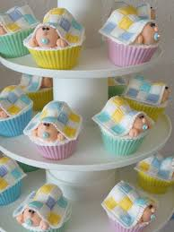 baby shower ideas 41 gender neutral baby shower décor ideas that excite digsdigs