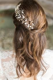 bridal hairstyle pics hermione harbutt violette hairpins amy fanton photography