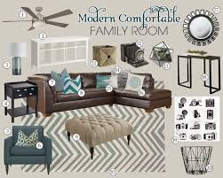 best 25 comfortable living rooms ideas on pinterest cream