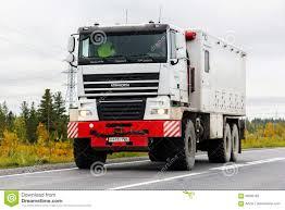 kenworth truck company kenworth k500 editorial stock photo image 69585163