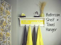 blue and yellow bathroom ideas bathroom wonderful white fabric and blue base shower
