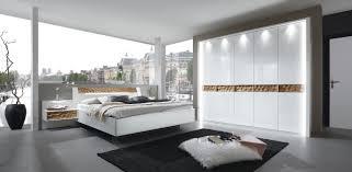 Mondo Esszimmerstuhl Funvit Com Farbgestaltung Schlafzimmer Grau