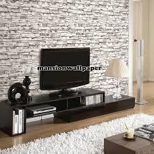 wallpaper design batu bata wallpaper dinding poenyalya wallpaper dinding nisartmacka com
