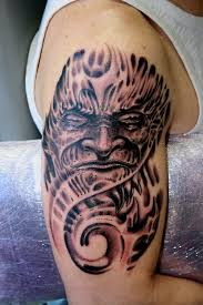 And Demons Sleeve Tattoos 30 Tattoos Creativefan