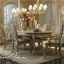 24 best formal dining sets images on pinterest dining room sets