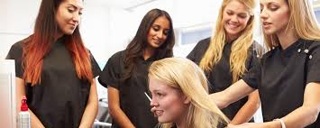 makeup schools in orange county how to get a teaching at a beauty school in california