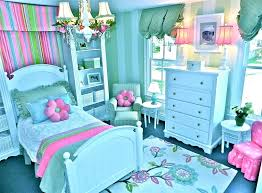 girls pink bedroom ideas bedroom ideas for teenage girls with teal and pink colors decor