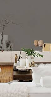 dining room inspired by vicente wolf featuring his white paint