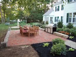 cheap outdoor area ideas alkamedia com