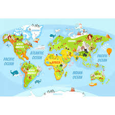 World Map Prints marine animals world map prices of photo prints trendythings