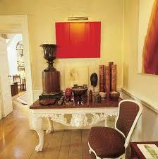 Billy Baldwin Interior Designer by The Style Files Vicente Wolf La Dolce Vita
